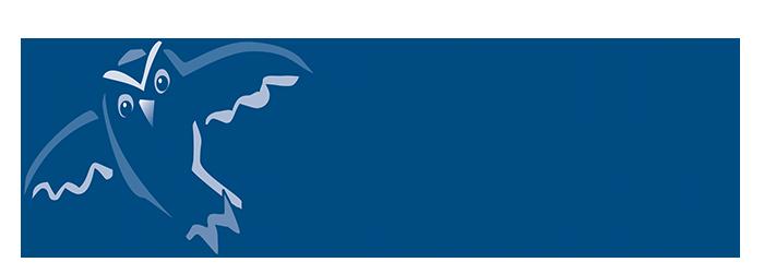 Bürgervereinigung Oberbeuern e.V.